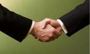 竞价托管客户不是上帝,是合作伙伴