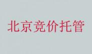 北京竞价托管外包服务哪家性价比高?
